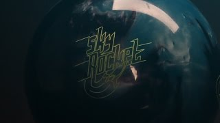 Storm | Sky Rocket Release Date 6.30.15