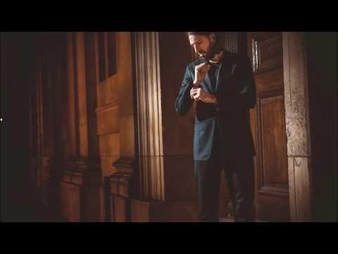 DJ Tarkan - Deep Vocal & Disco House