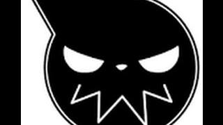 Repeat youtube video Soul Eater All Endings Full Version (1-4)