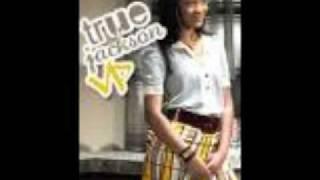 True Jackson VP Theme Song (Chipmunk)