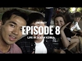 Foreign Exchange Student in South Korea - EP.8  | DRUNK?