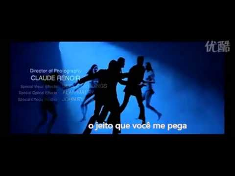 nobody does it better - carly simon (legendado Português)