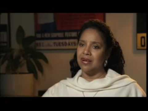 phylicia-rashad-on-the-cosby-show