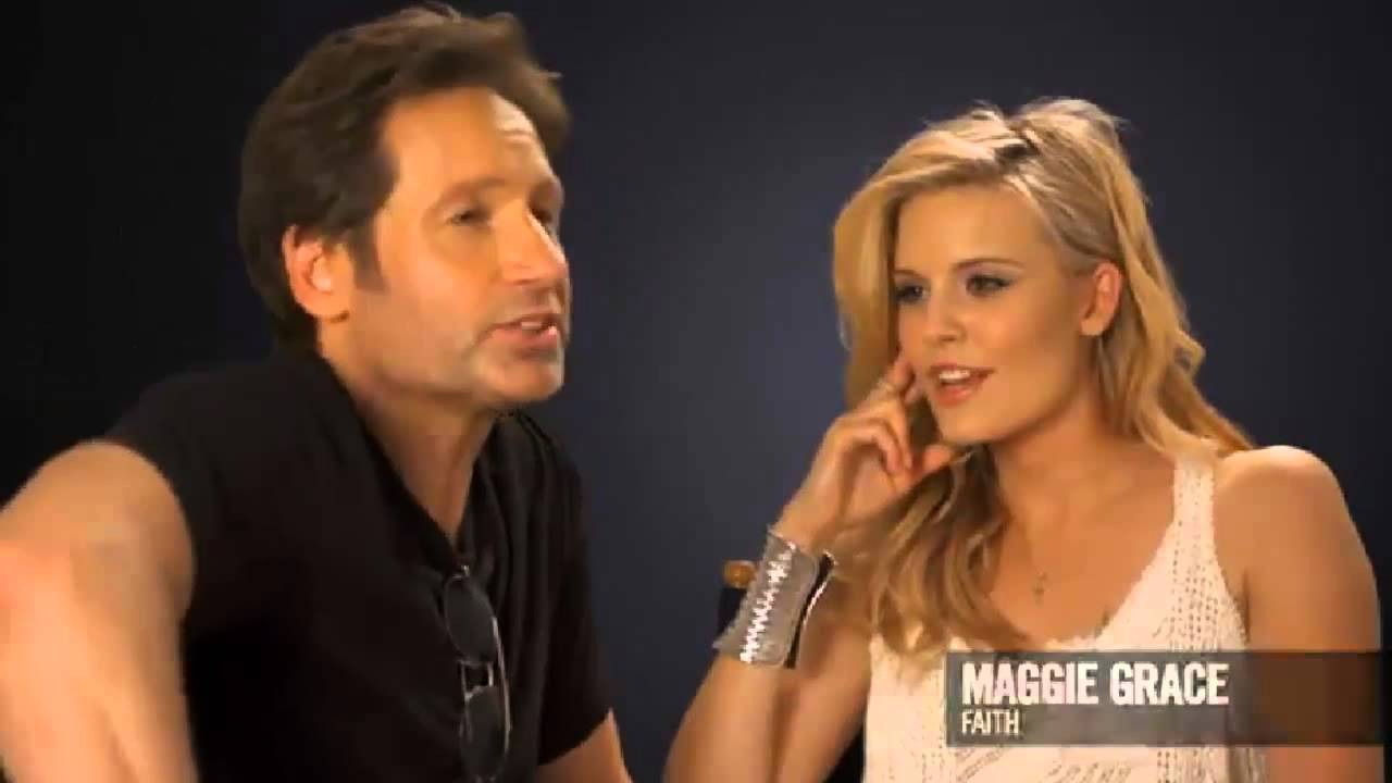 maggie grace californication faith 48658 infovisual