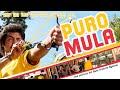 PURO MULA - película