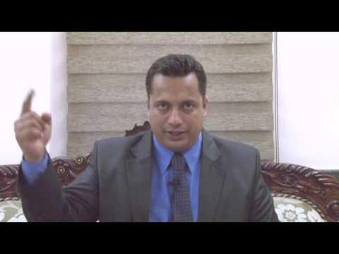 Tips Anger Management Best Motivational Speaker Corporate Trainer Delhi Gurgaon Ncr Indi
