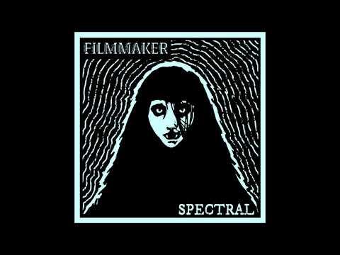 Filmmaker - Faceless Regime