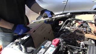 39274d1475164241-2004-tsx-intermittent-ac-problems-please-help-img_5604 2004 Acura Tsx Problems