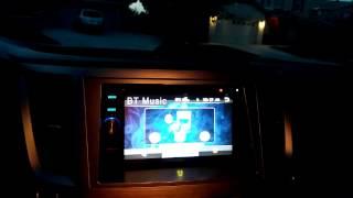 Soundstream VR-64H2B DVD Receiver Review