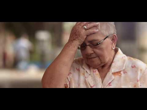 """""""Pueblo, ¡Levanta La Cara!"""" - Por Omar Acedo, dedicada a los guardias nacionales bolivarianos"""