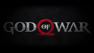 Everything You Need To Know About The New 2018 God of War in 3 Minutes!