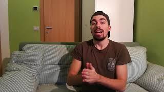 LO SCHIFO CHE HO VISTO! - FROSINONE - FIORENTINA 1-1