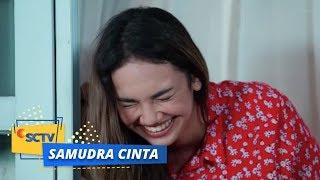 Download lagu Hahah, Cinta Gak Tahan Lihat Tingkah Lucu Sam | Samudra Cinta Episode 145 dan 146