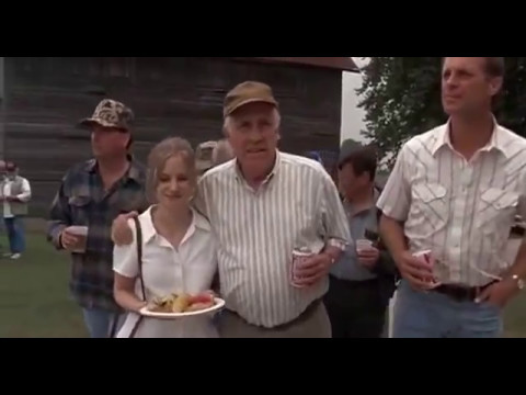 A Thousand Acres 1997 movie