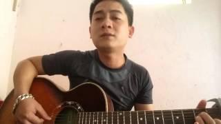 vòng tay ấm guitar cover