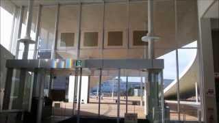 石川県小松市に2014年3月にオープンしますサイエンスヒルズこまつの模様...