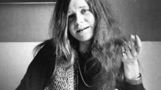 Watch Janis Joplin The Last Time video