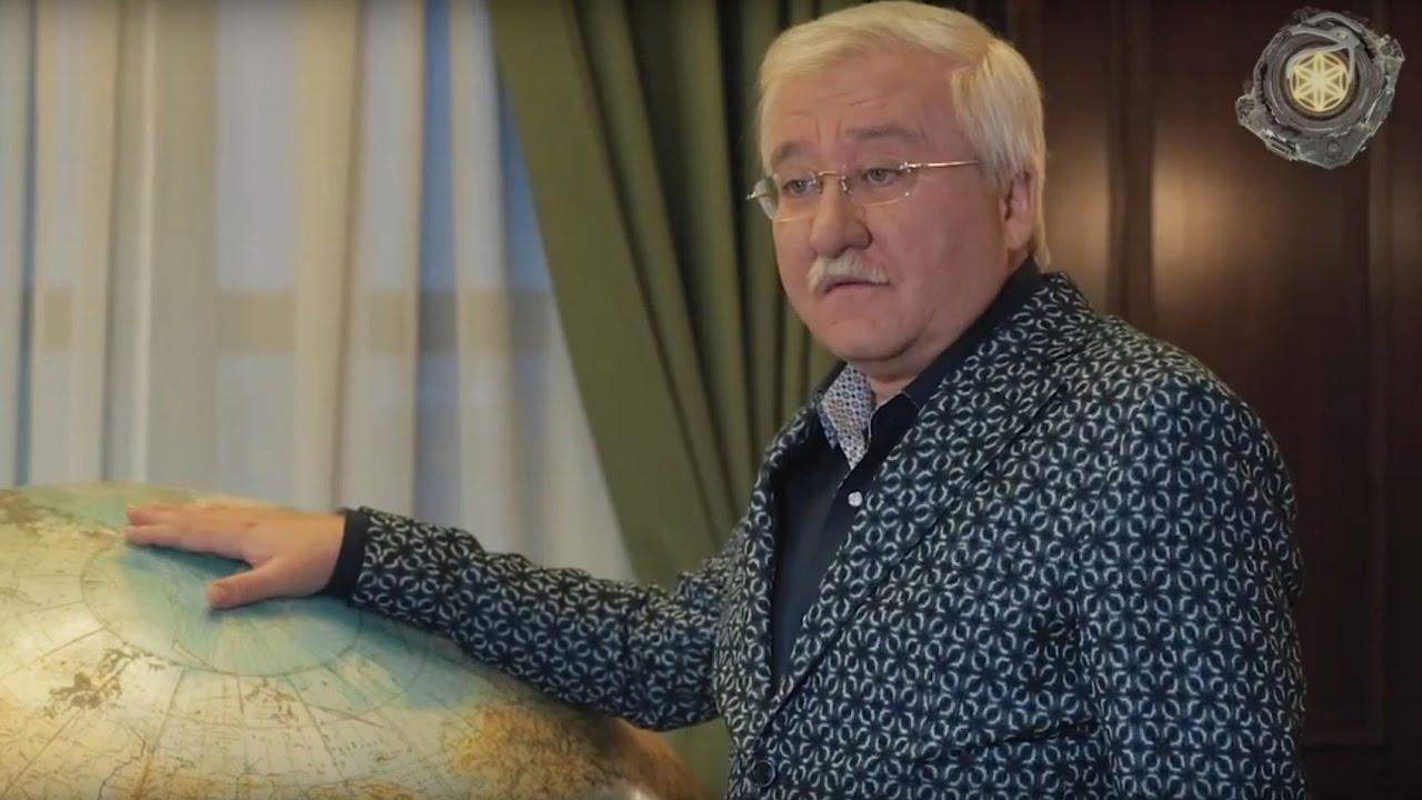 Igor Asyurbeyli | Youtube
