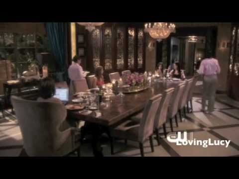 Lucy Hale in Privileged Episode 06