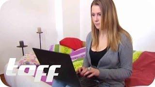Neue Freunde finden 3.0 - Der großte taff-Test  | taff