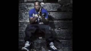 "Yo Gotti ft. Lil Wayne ""Women Lie, Men Lie"""