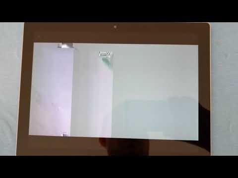 Netflix on Pixel C with Oreo