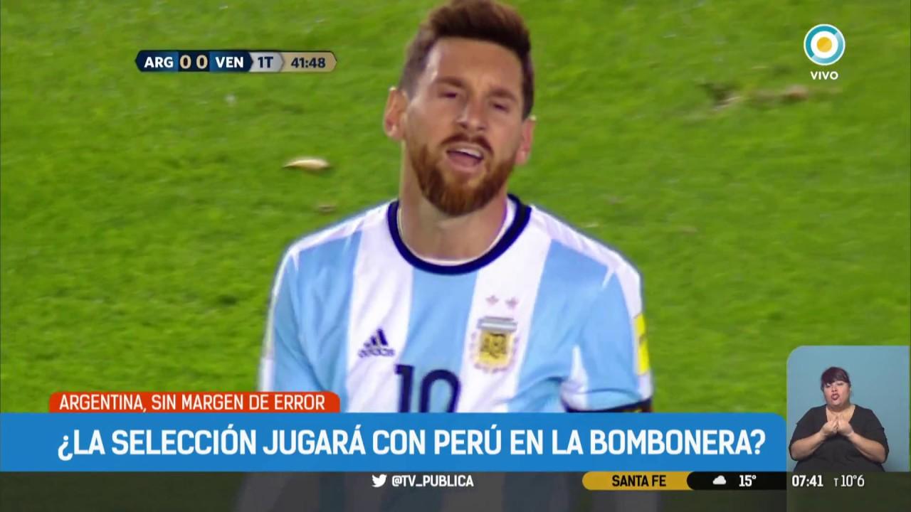 Tv Argentina En Vivo Gratis
