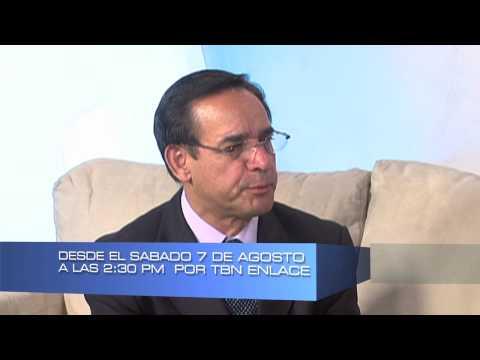 césar-castellanos-en-enlace-tv
