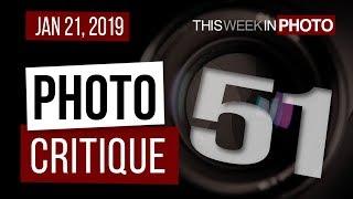 TWiP PRO Photo Critique 51