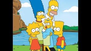Как нарисовать Симпсонов из мультсериала Симпсоны. How to Draw Simpsons From The Simpsons.(Я не художник , но очень хочу научиться рисовать). Надеюсь мой урок чем то поможет и вам). JOIN VSP GROUP PARTNER PROGRAM:..., 2015-10-18T12:38:07.000Z)