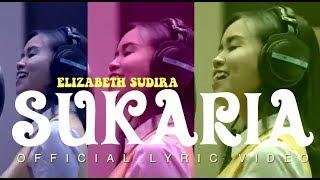 ELIZABETH SUDIRA SUKARIA MP3