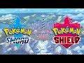 Pokemon Sword And Shield Gameplay Pokemon Direct Reveal Gen 8 mp3