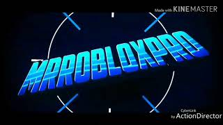 Roblox - bbno$ y2k - Lalala Dance!
