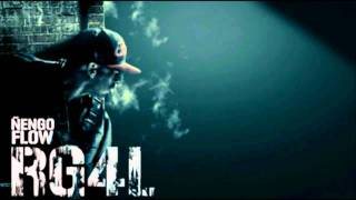 Download Perra - Nengo Flow Ft Alkapon  Falkon Original NUEVO REGGAETON   2011 MP3 song and Music Video