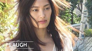 モデル・女優として活躍する大政絢が、3月22日に自身5作目となるオフィ...