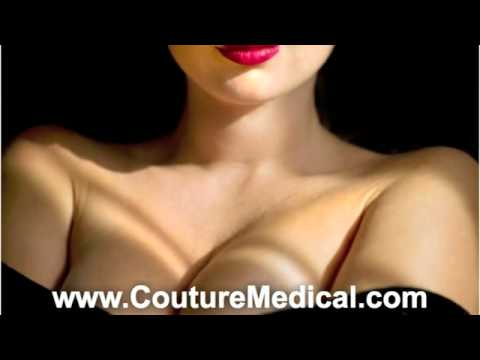 A Personal Approach To Breast Augmentation - Dr. Marvin Spann - Las Vegas, NV
