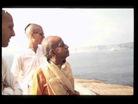 Keep Yourself In That Washed-Off Condition - Prabhupada 0182