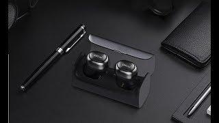 видео Настройка Bluetooth на ноутбуке: пошаговая инструкция