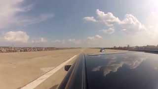 Драг в Чугуеве 19,05,2013 Onboard video Subaru Forester(Драг в Чугуеве Onboard video Subaru Forester Харьковская область Творчесткое объединение