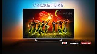 LIVE STREAM :: India A vs. India B | Cricket | - Full Match 2018