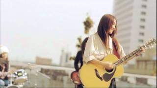 NHKよる☆ドラ『ビターシュガー』主題歌 「間違いだらけのダイアリー」20...