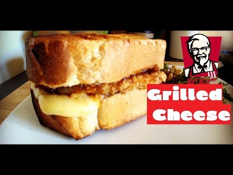 grilled-cheese-:-recette-du-colonel-grilled-cheese---version-kfc---cuisine-kfc!