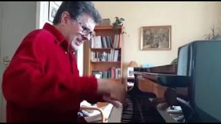 Alberto Conde - Area Brava (Alberto Conde)