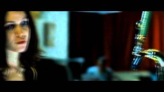 Another Silence (Extrait du film).mp4