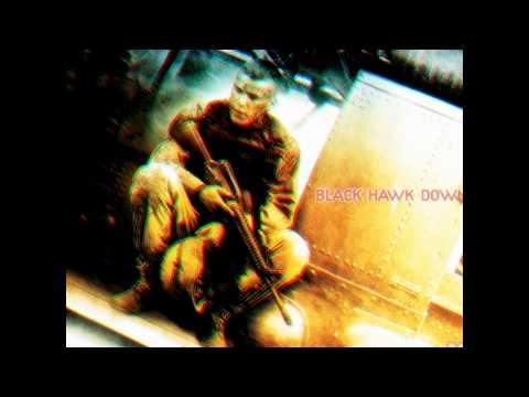 Gortoz A Ran  Jattends   Hans Zimmer Black Hawk Down Main Theme