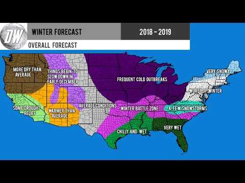 preliminary-winter-forecast-2018---2019-#3