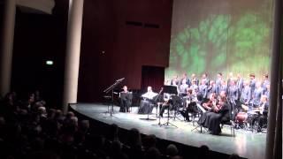 34 Русский вальс 34 Ансамбль солистов оркестра им Осипова Ossipov Balalaika Ensemble