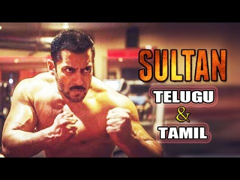 salman's-sultan-to-be-dubbed-in-tamil-&-telugu