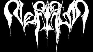Nefirum - New Song | Spring 2015 (TEASER)