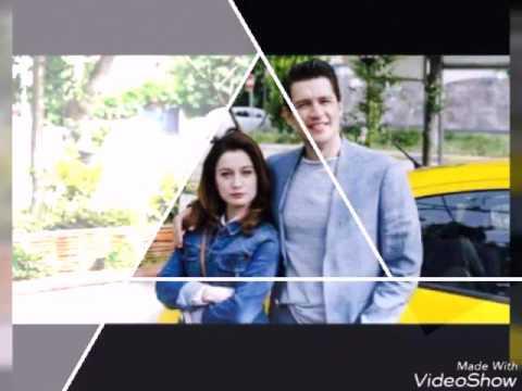 Ece & Haluk  » Gelinim Klip «